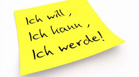 14316545 - notes - i want, i can, i will